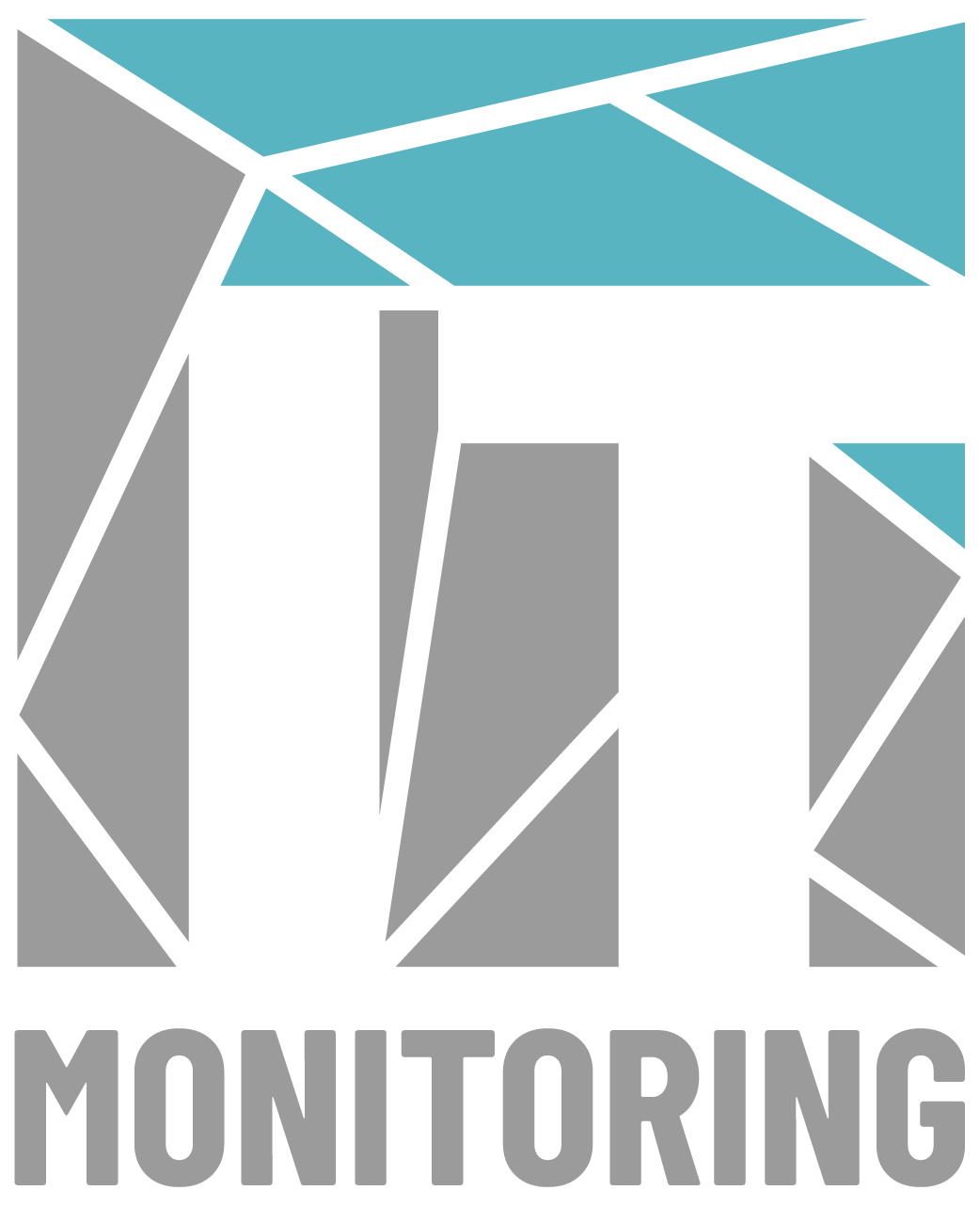 it-monitoring.cz