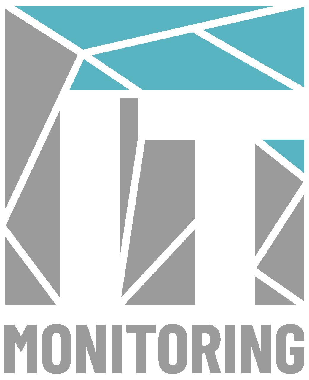 it-monitoring.cz
